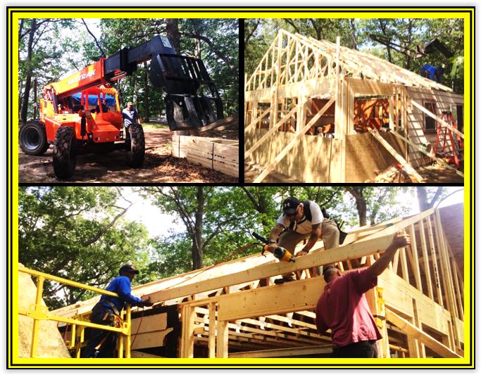 brooks builders16