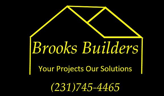 Brooks Builders
