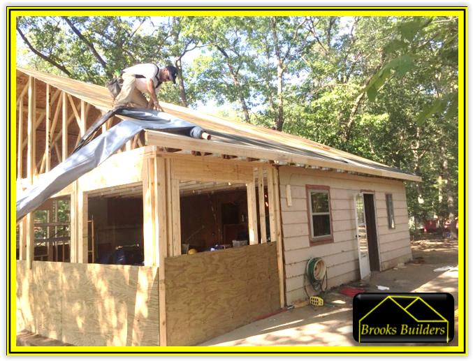 brooks builders11