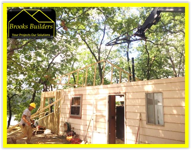 brooks builders18