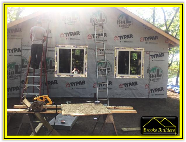 brooks builders7