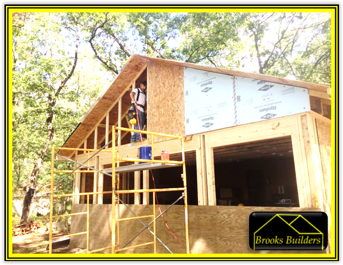 brooks builders13