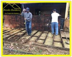brooks builders19