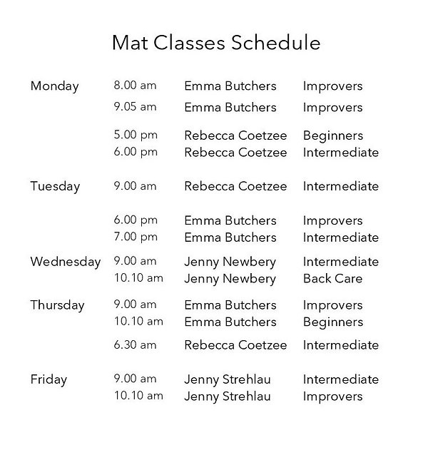 Class Schedule  Table for website 2-page-001_edited.jpg