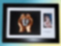 Cast & Frame mother & child frame (castandframe)