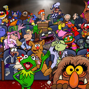 The Muppet Movie - jhpiatt_edited.jpg