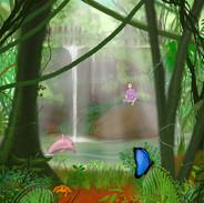 diana's rainforest 2.jpg