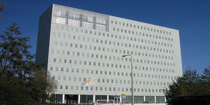 Ammonite gebouw.png