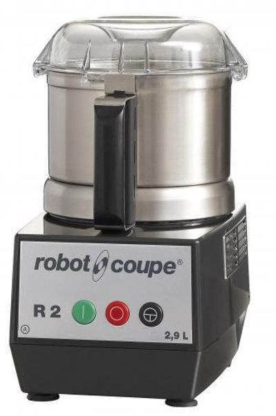 RobotCoupe R2