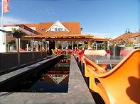 vogelhuis-oranjerie.jpg