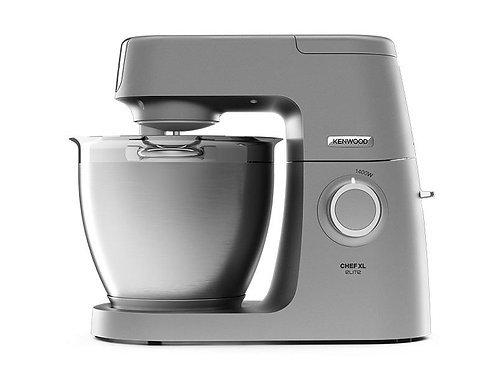 Chef Elite XL KVL6320S+ AT357 (GL blender)