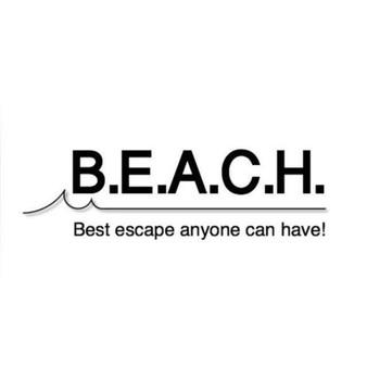 Beach logo.jpg