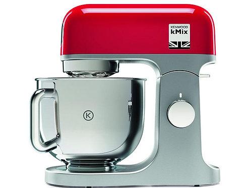 Kenwood keukenmachine kMix KMX750RD