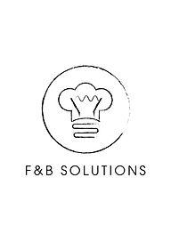 Logo F&B Solutions jpg.jpg