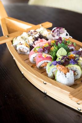 paviljoen sushi.jpg