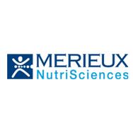 MERIEUX.png