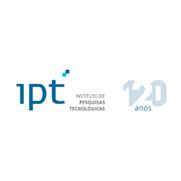 IPT.png