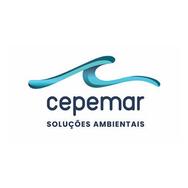 CEPEMAR.png