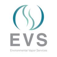 EVS.png