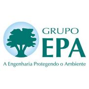 GRIPO EPA.png