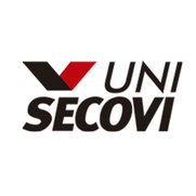 UNISECOVI.png