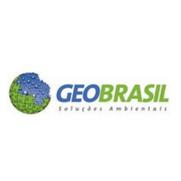 GEOBRASIL.png