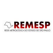 REMESP.png