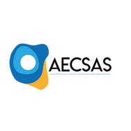 AECSAS.png