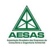 AESAS.png