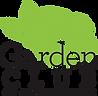 Garden Club Logo .png