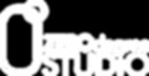 Logo Watermark White.png