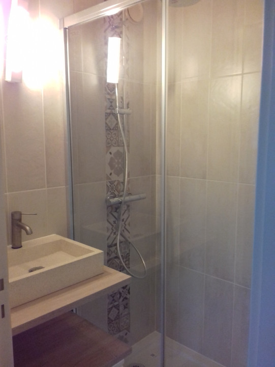 salle d eau Chasne sur illet (3).jpg