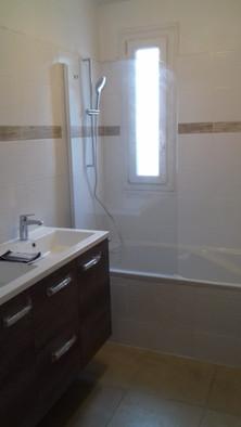 salle de bain Betton.jpg