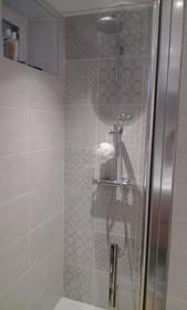douche avec combi douche.jpg