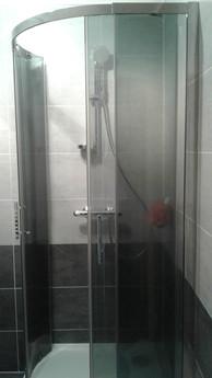 salle de bain a thorigne fouillard (4).j