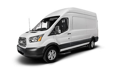 2018-Ford-Transit-Van.jpg