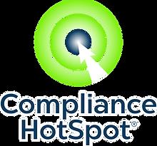 Compliance Hotspot Logo-RGB-white-outlin