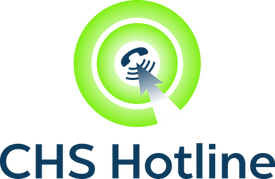 Compliance Hotspot Logo-RGB-HOTLINE-8-20