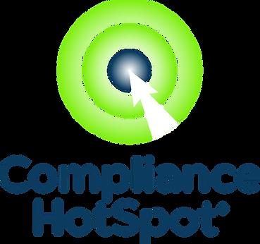 Compliance Hotspot Logo-RGB.png