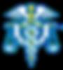 Airmid-Themis_final-copy_full_01 copy_ed