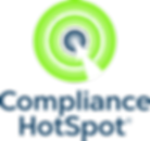 Compliance Hotspot Logo-RGB[2].png
