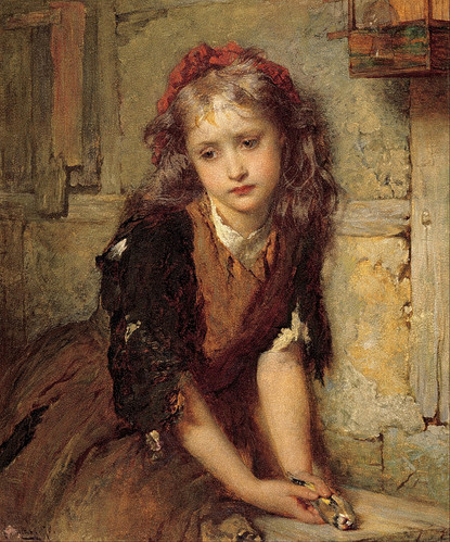 George Elgar hicks-011