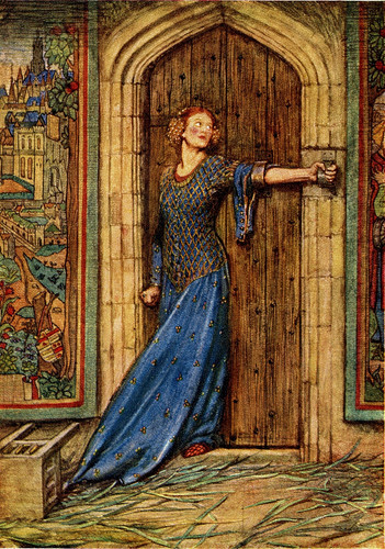 Eleanor Fortescue-002