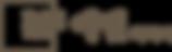 edel logo kor B.png