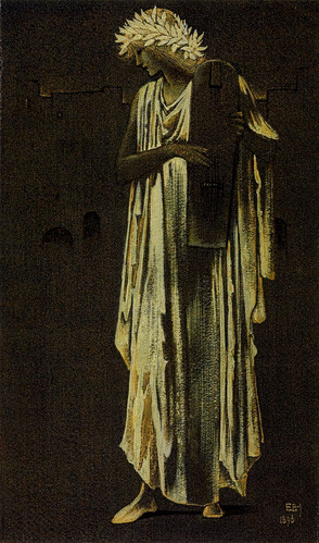 Edward burne jones-032