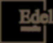 edel logo line B.png