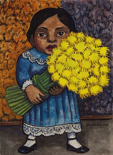 Diego Rivera-018