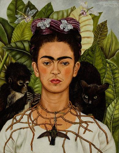 Frida Kahlo-010