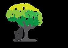 AMAZING-BRAINZ-Logo-colour-full-R.png
