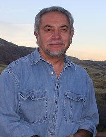Emanuel Martinez